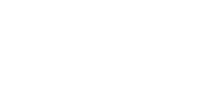 Miller Precision Machining